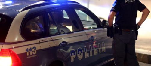 Varese, 15enne accoltellata in centro: preso l'aggressore