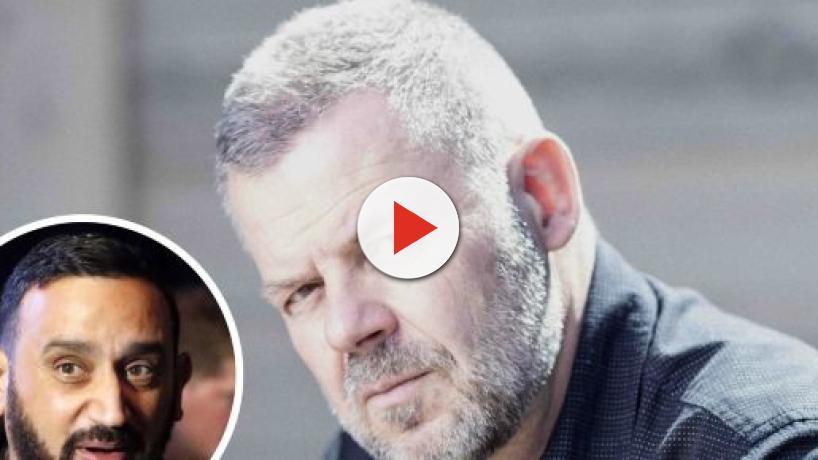 TPMP : Eric Naulleau poursuivi en justice pour diffamation suite à ses propos envers Yann Moix