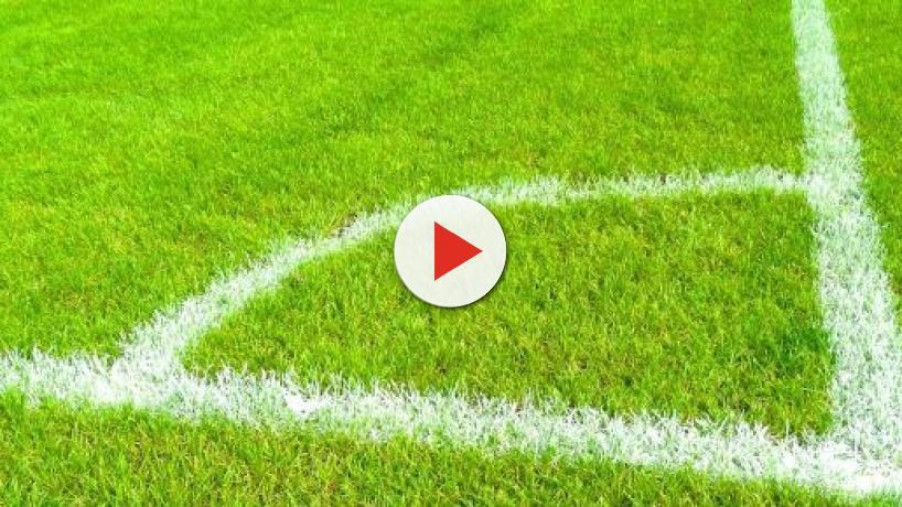 Probabili formazioni Juventus-Bologna: Ramsey in dubbio, ospiti senza Tomiyasu