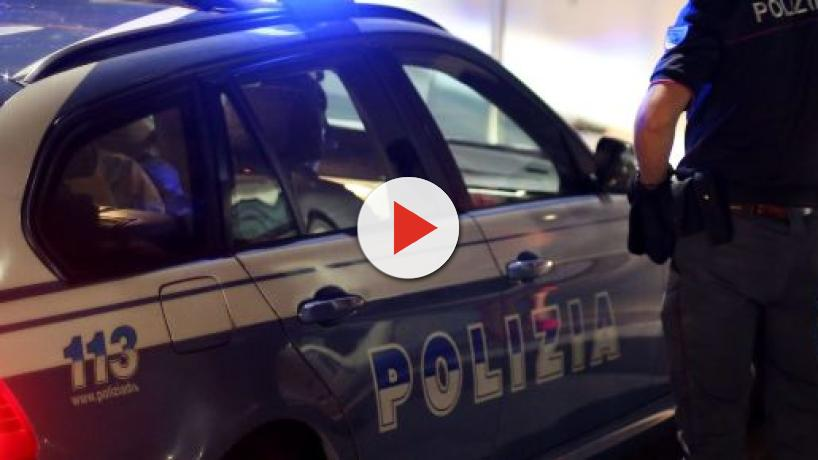 Varese, 15enne accoltellata in centro: preso l'aggressore, è un 50enne italiano