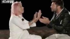Uomini e Donne: la puntata del 17 ottobre, ospiti Anna Pettinelli e Stefano Macchi