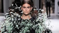 Givenchy Atelier : une collection prêt-à-porter très haute couture