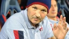Juventus-Bologna: Mihajlovic dovrebbe essere in panchina, Dybala titolare tra i bianconeri