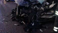 Brindisi, convalidato arresto del carabiniere forestale che ha causato l'incidente a Surbo