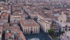 Catania, Casa Circondariale Bicocca: vietato accesso al personale con l'arma di ordinanza