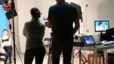 Casting per due nuovi programmi televisivi di Endemol e di Wavy Media