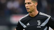 Cristiano Ronaldo gagnerait 44 millions d'euros avec Instagram