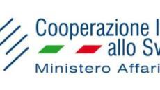 Concorsi Ministero degli Esteri e AICS: invio domande con cv entro novembre