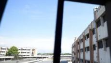 Torino: arrestati sei agenti penitenziari per torture ai detenuti