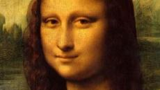 El Louvre quiere proteger más a la 'Mona Lisa' con un doble vidrio antibalas