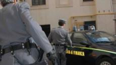 Scuola: blitz dei finanzieri a Torino per controllare la presenza di insegnanti e Ata