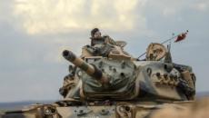 Guerra Turchia-Siria, le truppe di Assad arrivano a Kobane