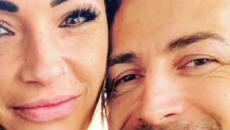Spoiler U&D, Ida Platano a Riccardo Guarnieri: 'Voglio viverti di nuovo'