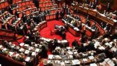 Stop aumento Iva in manovra, Italia Viva annuncia emendamenti su Q100
