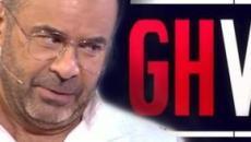 GH VIP 7: Estela Grande se salva de la expulsión y Noemí es elegida 'mueble de la casa'