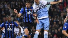 Lazio-Atalanta, probabili formazioni: Correa e Malinovskyi potrebbero essere titolari
