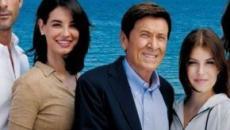 L'Isola di Pietro 3, spoiler prima puntata: il dottore salva una bambina da un incendio