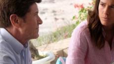 L'isola di Pietro 3, trama 2ª puntata: un professore sospettato della scomparsa di Chiara