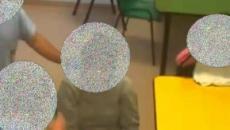 Roma, bambini denunciano la maestra di sostegno: avrebbe maltrattato la compagna disabile