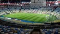 Libertadores de 2020 será decidida no estádio do Maracanã