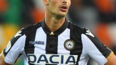 Mandragora: 'Vorrei giocare nuovamente nella Juventus, sarebbe un piacere e un onore'