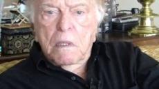 Diretor da Globo, Maurício Sherman morre por complicações de doença renal crônica