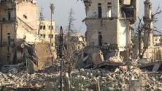 Guerra in Siria: la Turchia accusata di aver usato armi chimiche negli attacchi ai curdi
