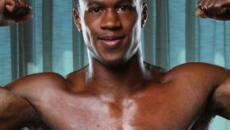 Boxer, Patrick Day passes away on October 16, just four days after knock out