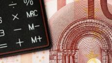 Pensioni flessibili, Quota 100 confermata per evitare nuovi esodati