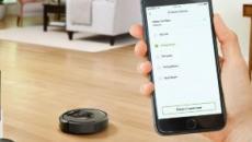 Recensione Roomba i7+: 7 caratteristiche del robot aspirapolvere