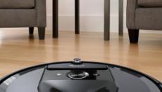 Recensione Roomba i7+: l'aspirapolvere che si occupa da solo delle faccende domestiche