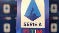 Serie A: dopo la sosta torna il campionato, spiccano Sassuolo-Inter e Samp-Roma
