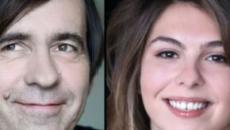 Affaire Thierry Samitier, une victime témoigne : 'Un esprit en dessous de la ceinture'