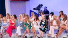 Uomini e donne: Riccardo Guarnieri verso Roma, probabile ritorno nel dating show (RUMORS)