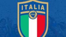 Vincenzo Grifo per la prima volta titolare in Nazionale, ora è a quota due presenze