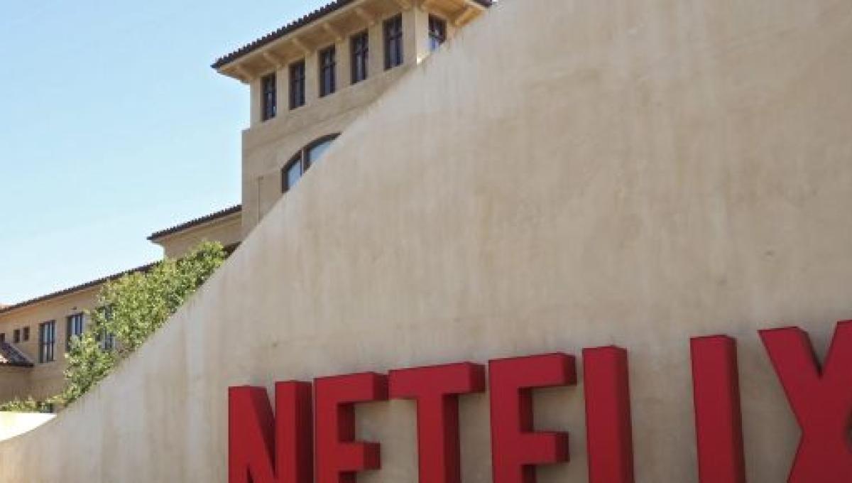 Casting per la serie televisiva Baby 3 di Netflix e per uno short film da  girare a Bologna