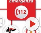 Concorsi CRI, Croce Blu e Servizio NUE 112: per educatori, sanitari e operatori