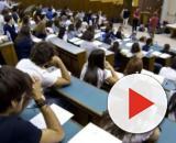 Concorso università: oltre 2.400 posti disponibili in arrivo