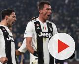 L'Inter pensa a Mario Mandzukic