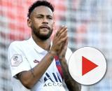 Mercato PSG : Neymar moqué pour son 'gros ventre' en Espagne