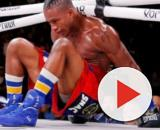 Other Sports: American boxer Day dies following brutal knockout ... - com.my