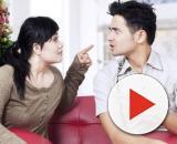 Tra uomini e donne esiste un differente comportamento, a partire dalle loro cellule, nella reazione ad una condizione di stress.