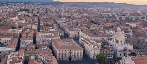 Cambiano le regole di accesso alla casa circondariale di Catania
