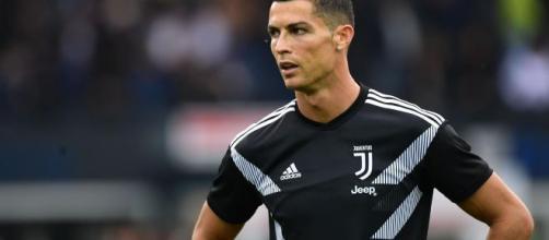 Christiano Ronaldo - London Evening Standard - standard.co.uk
