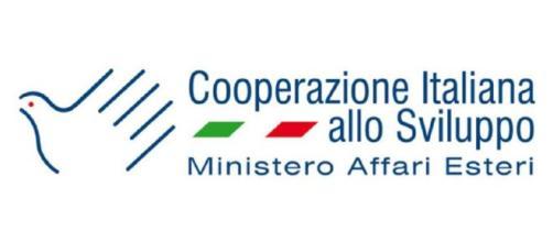 Concorsi Ministero degli Esteri e AICS: invio domande con cv entro novembre 2019