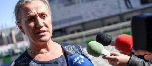 Docteur Irène FRACHON, Pneumologue ayant découvert la nocivité du MEDIATOR