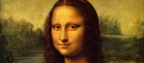"""El Louvre quiere proteger más a la """"Mona Lisa"""""""