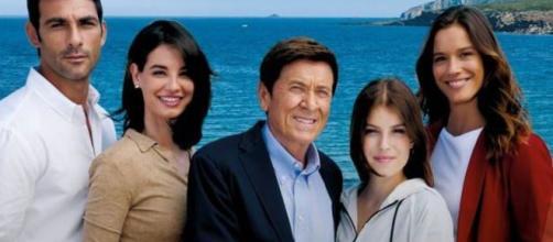L'Isola di Pietro 3, la prima puntata venerdì 18 ottobre