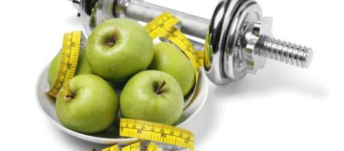 Los cambios en la dietas deberán ser progresivos para bajar de peso. - fissac.com