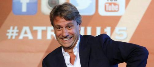 Manovra, Nicola Porro infuriato con Conte